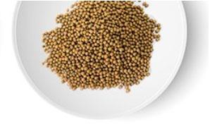 Microporous antibacterial ceramic ball